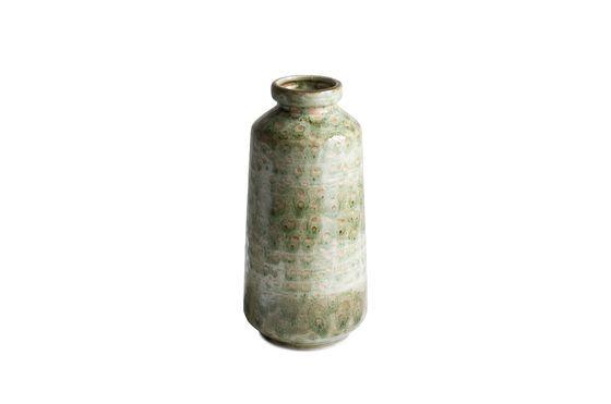 Vase en céramique Eva Détouré