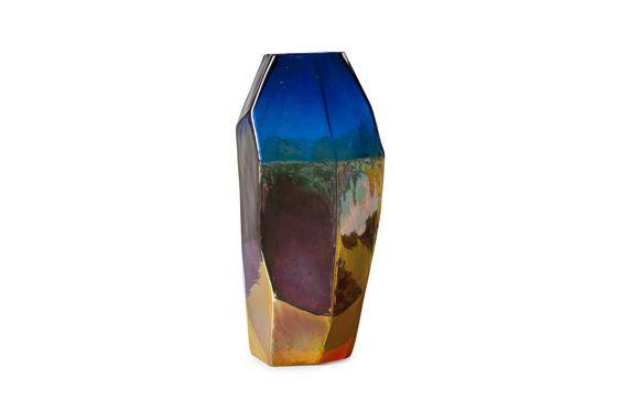 Vase en verre Ingeborg Détouré