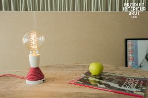 Athezza : Ampoule Décorative Boule