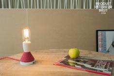 Athezza : Ampoule Décorative Ovale