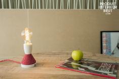 Athezza : Ampoule Décorative