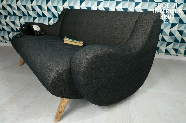canape design geneve