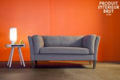 Hanjel : Canapé vintage Herwan