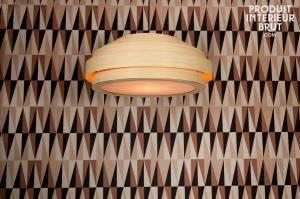 luminaires de design scandinave lampes de style vintage. Black Bedroom Furniture Sets. Home Design Ideas
