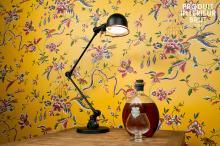 Jieldé : Lampe de bureau Jieldé Signal