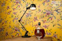 Jield� : Lampe de bureau Jieldé Signal