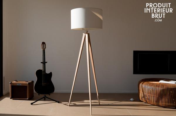 le meuble scandinave est le meuble design par excellence. Black Bedroom Furniture Sets. Home Design Ideas