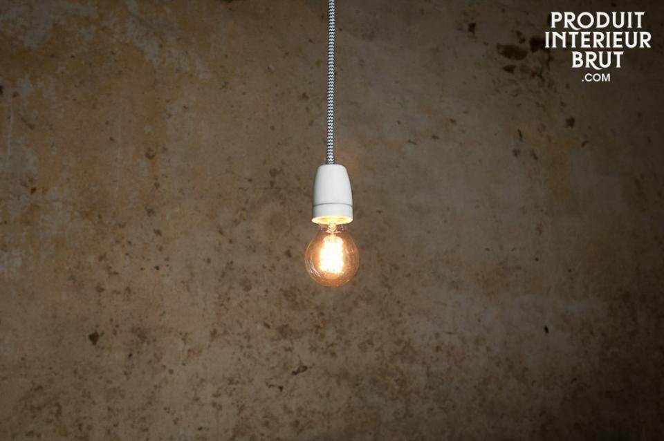 lampe suspendue pas cher. Black Bedroom Furniture Sets. Home Design Ideas