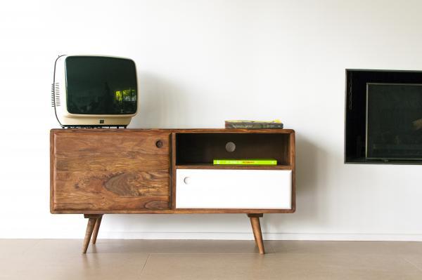 Meuble Tv Suedois  Décoration De Maison  Intraazcom -> Meuble Vintage Suedois