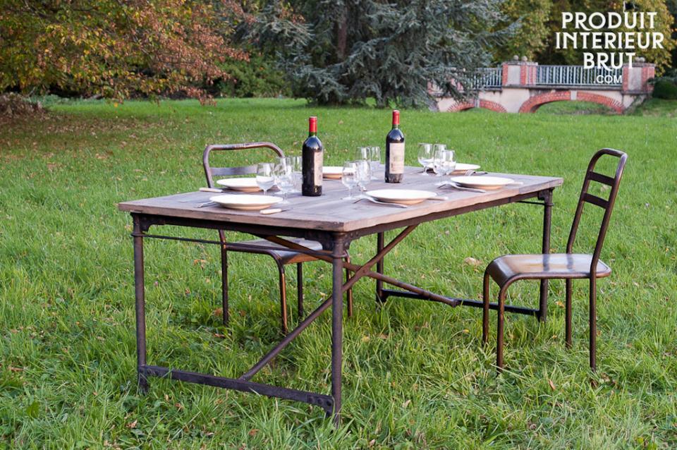 table de tapissier pas cher. Black Bedroom Furniture Sets. Home Design Ideas